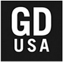 GD_icon