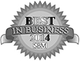 SB_2014_Award