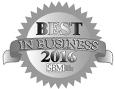 SB_2016_Award