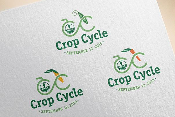 CC_Logos