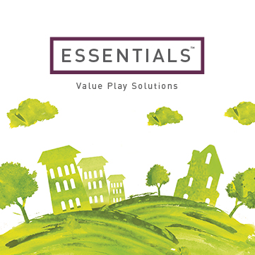 PLAY-Essentials_Work_Thumbnail