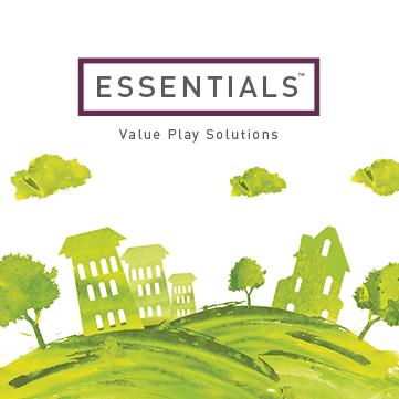 PLAY-Essentials_Work_Thumbnail