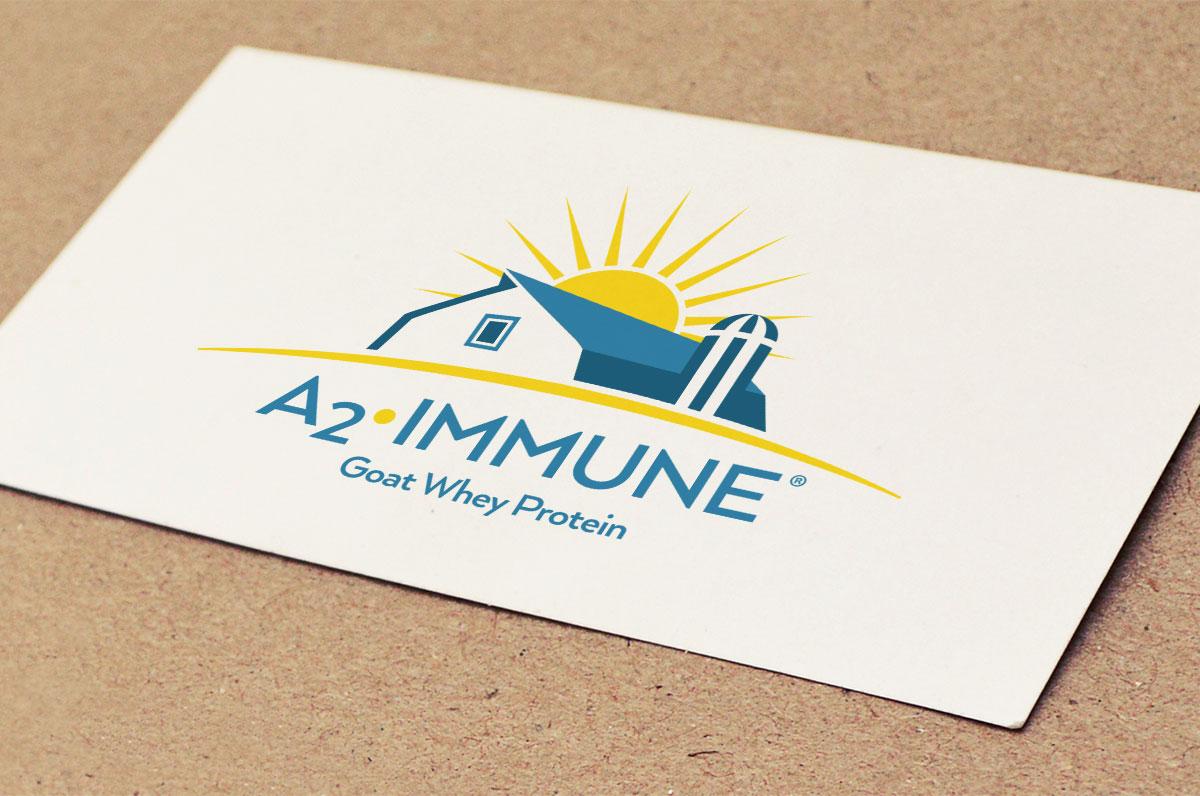 A2-Immune_Logo_Mockup