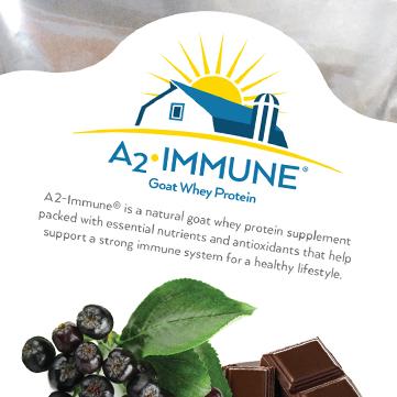 A2-Immune_Thumbnail
