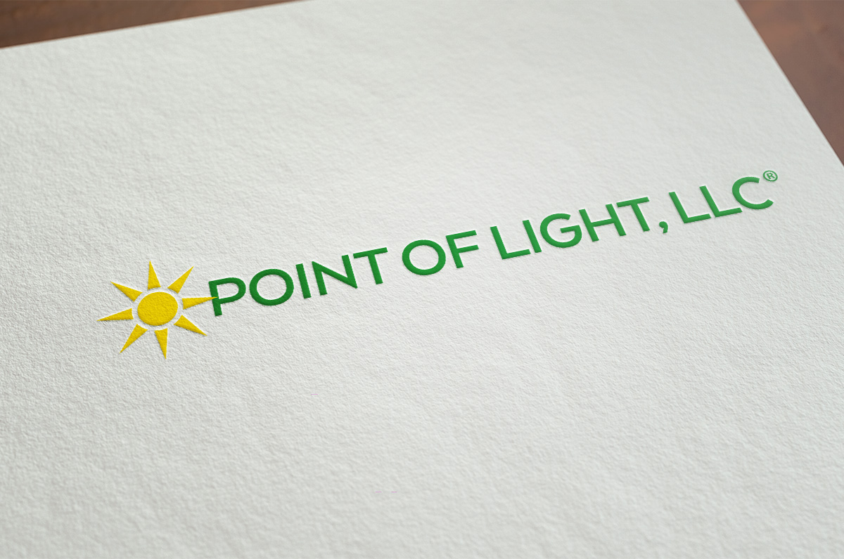 POL_Logo_Mockup