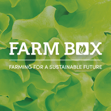 Farmbox_Project_thmbnl