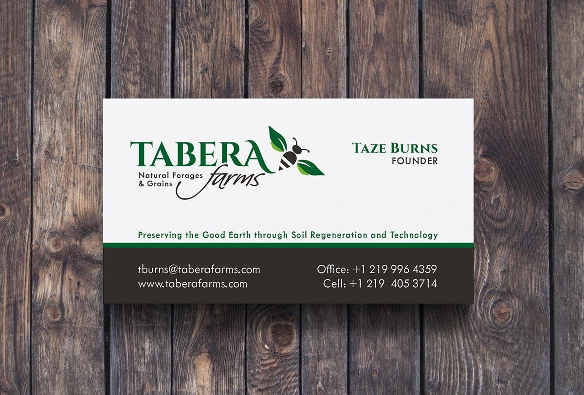 Tabera-BC