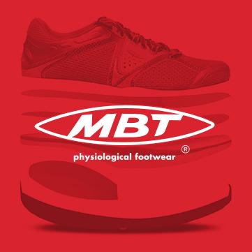 MBT_Work_Thumbnail